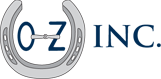 Oz Incorporated Logo